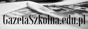 Eventy Portal Gazeta Szkolna